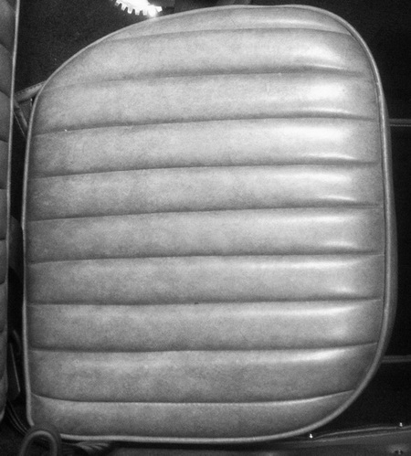 2014-12-10-fiberfab-seat-bottom-shape2.jpg