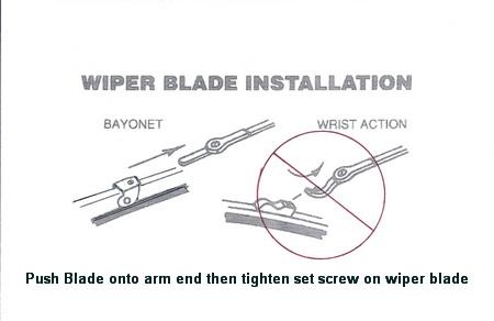 2015-08-24-bayonet-wiper-blade.jpg