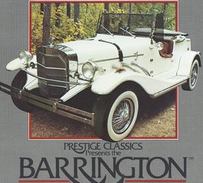 2016-06-29-the-barrington-by-prestige-classics.jpg