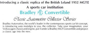 2016-07-14-bradley-mtg-convertible-by-bradley-automotive3.jpg