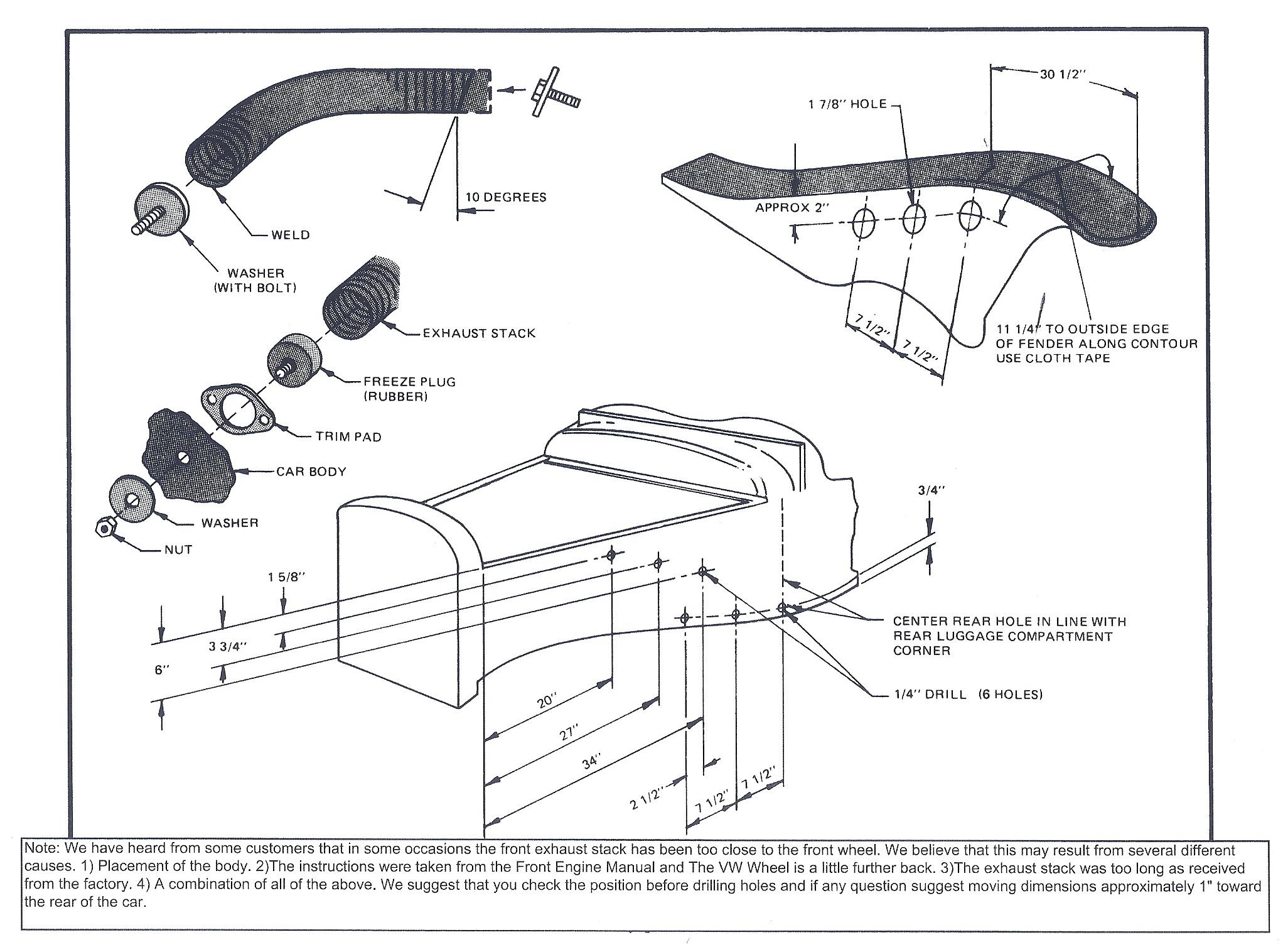 replacement parts for fiberfab mg td replica fiberfab. Black Bedroom Furniture Sets. Home Design Ideas