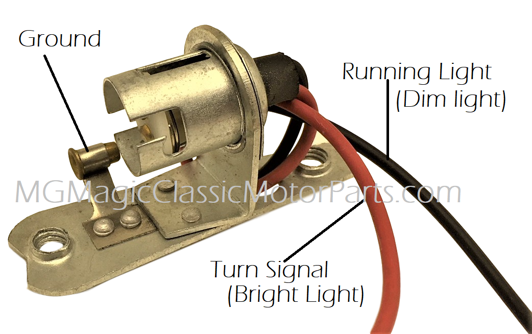 2018-11-07-parking-turn-signal-socket-wiring1.png