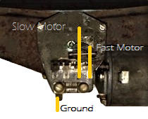 2019-07-22-wiper-motor-wiring-clipped-rev-12.png