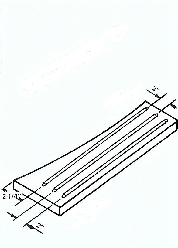 ford-and-chevy-based-running-board-strips.jpg