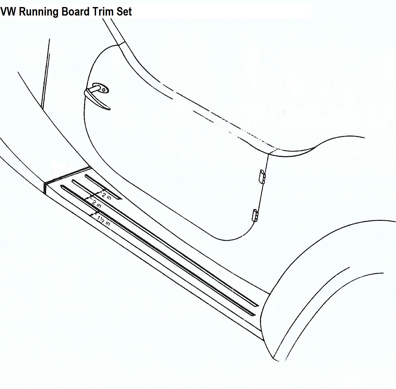 vw-based-td-running-board-strips.jpg