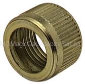 Speedometer, 5/8-18 Nut for CMC / FF Gauge