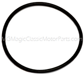 Parking Light/Turn Signal, O-Ring Gasket