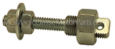 Shortening Kit for VW Clutch Cable