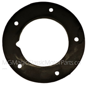 Gauge, Fuel Sender 5 Hole Gasket