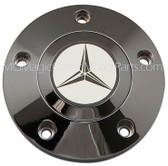 Steering Wheel, Horn Button Gazelle / SSK