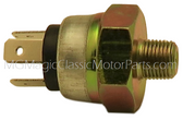 VW Brake Switch (VW)