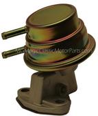 VW Fuel Pump (All VW's with Alternator)