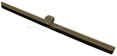 """Windshield Wiper, Blade 5"""" to 10.75"""" Bayonet Style MG and Gazelle / SSK (Each)"""