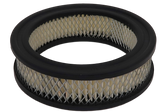 Air Cleaner Filter Low Profile