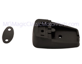 Horn, Trumpet, Rubber Mounting Boot (Each)