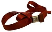 Seat Belt, Red (Each) SSK / MG TD