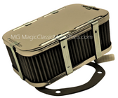 Air Cleaner Assembly (Ford / Chevy) After Market (Chrome)