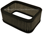 Air Cleaner Filter (Ford/Chevy) After market