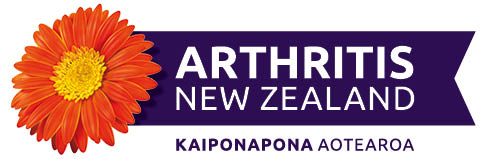 arthritis-appeal-logo.jpg