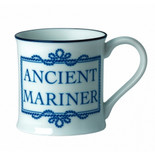 Mug - Ancient Mariner