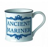 Mug - Ancient Mariner