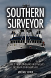 8197SouthernSurveyor