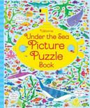 3164underseapuzzlebook