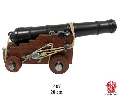 1217cannon1