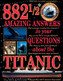 5473answertotitanic