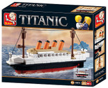 6350 Titanic Small