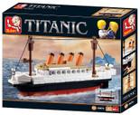 6350 Titanic Small