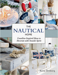 6347 NAUTICAL HOME