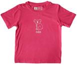 Bamboo T-shirt (Kids) - Colo Koala