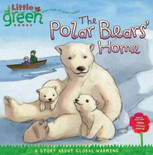 The Polar Bears Home
