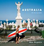 6463 AUSTRALIA 150 PHOTOGRAPHS - REX DUPAIN