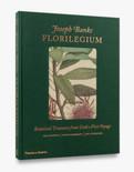 5319 JOSEPH BANKS FLORILEGIUM