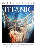 7080 TITANIC DW EYEWITNESS