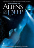 7117 DVD ALIENS OF DEEP (JC)