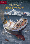 7089 WHAT WAS THE TITANIC