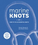 2232 MARINE KNOTS HOW TO TIE 40
