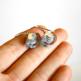 Bight Earrings (2624)