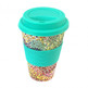 7526BAMBOOECOCUP- JANELLE ST
