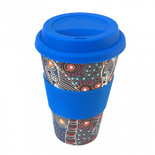 7531 BAMBOO ECO CUP - COLLEEN