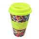 7535 BAMBOO ECO CUP - BETTY CLUB
