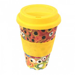 7532 BAMBOO ECO CUP - LENA PWERL