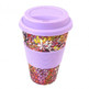 7536 BAMBOO ECO CUP - JANELLE