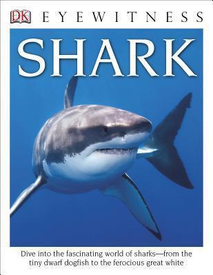 7086 SHARK DW EW