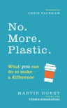 5449 NO MORE PLASTIC