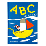 5204 ABC OF THE SEA