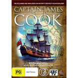 3975captaincookdvd